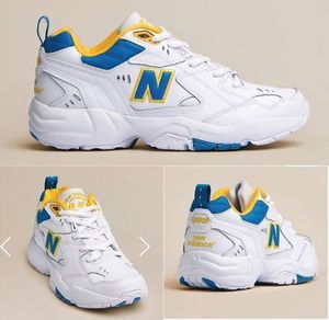 大人気! New Balance ★ WX608WP1 ★ 兼用 ★ 22〜28㎝