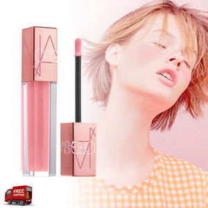 NARS☆限定☆Orgasm Oil-Infused リップティント