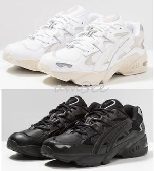 【asics Tiger】GEL-KAYANO 5 OG スニーカー1