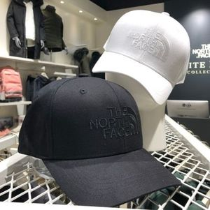日本未入荷☆THE NORTH FACE☆66 HARD BALL CAP
