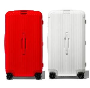 RIMOWA ESSENTIAL Trunk 89L