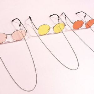 【THINCKER】★大人気サングラス★ steel thint sun glass