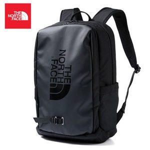 ★THE NORTH FACE★スクエア バックパック NM2DJ50J