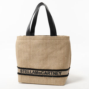 STELLA McCARTNEY 570289 W8510 9285 SMALL TOTE トートバッグ