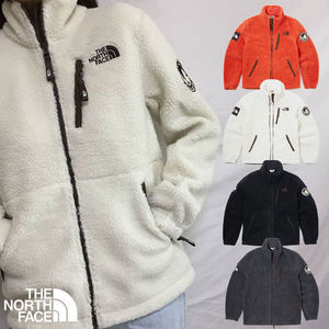 ◆大人気◆THE NORTH FACE◆RIMO FLEECE JACKET◆日本未入荷◆