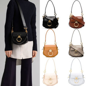 C451 TESS SMALL BAG