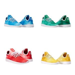 ★送料関税込★PHARRELL WILLIAMS HU HOLI TENNIS HU★