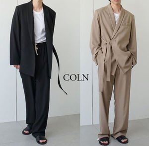 COLN  Dotera Suit   s605