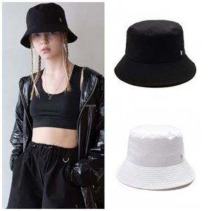 日本未入荷ANOTHERYOUTHのlogo bucket hat 全2色