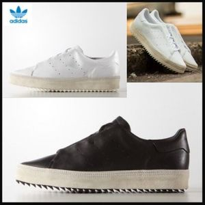 adidas(アディダス)★☆[Women's Originals]POINT COURT2色
