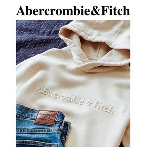 【Abercrombie&Fitch】アバクロ パーカー ★人気カラー4色★