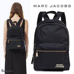 MARC JACOBS * Trek Pack Large Backpack