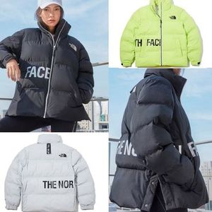 日本未入荷☆THE NORTH FACE☆ALCAN T-BALL JACKET