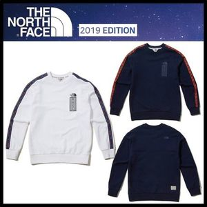 ★イベント/関税込★THE NORTH FACE★RAGE SWEATSHIRTS★2色★
