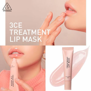 [韓国発/送料込]3CE TREATMENT LIP MASK ★