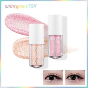 colorgram:TOK★MILK BLING SHADOW