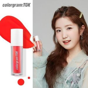 ★colorgram:TOK★MOOD MELLOW BLUSHER 全4色【追跡送料込】