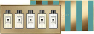 追跡有【Jo Malone London】Body & Handwash Travel Collection