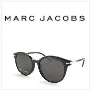 MARC JACOBS 新作サングラス MARC 87FS CSANR
