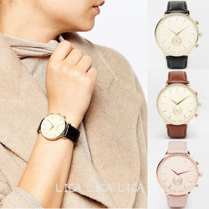 送料無料・国内発送ASOS/New Look Oversized Watch
