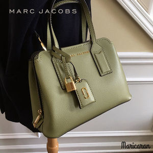 【限定大特価!】MARC JACOBS * The Editor 29 Crossbody Bag