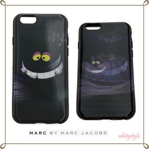 ☆大人気☆Marc by Marc Jacobs x Disney☆コラボ☆iPhone6/6S