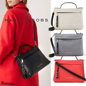 【セール!】MARC JACOBS * THE TWO FOLD
