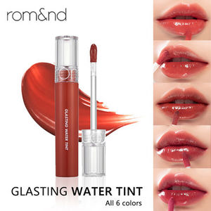 [Rom&nd] Glasting Water Tint♡リップティント/追跡送