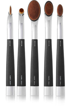 ARTIS BRUSH Fluenta 5 Brush Set / Fluenta 5本 セット