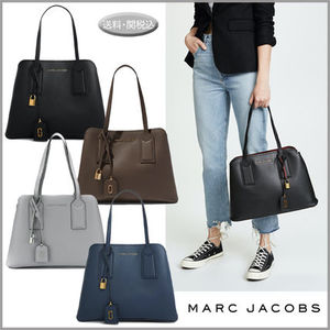 【Marc Jacobs】The Editor 38 / ジ エディター 38
