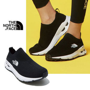 ★THE NORTH FACE★ NS93L40 URBAN RECOVERY SLIP-ON KNIT