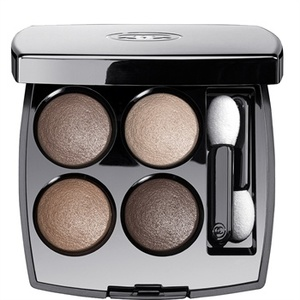 【パリで購入】CHANEL♡ MULTI-EFFECT QUADRA SHADOW 226