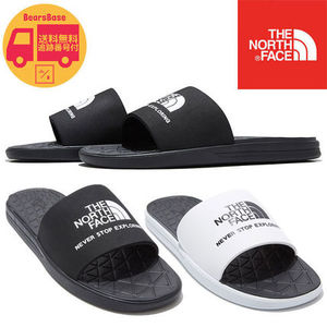 THE NORTH FACE APEX SLIDE BBM568 追跡付