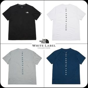 【THE NORTH FACE】★NEW ARRIVAL ★ FOLSOM S/S R/TEE