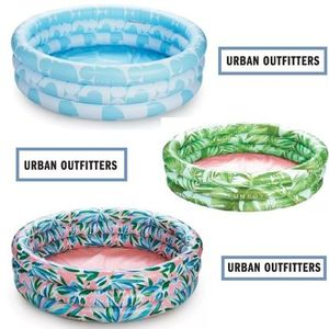 Urban Outfitters☆FUNBOY☆Mini Inflatable Pool☆N