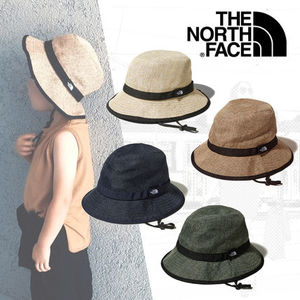 【THE NORTH FACE】☆Kids' HIKE Hat/キッズ ハイクハット☆