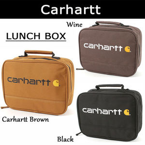 ☆☆ MUST HAVE!! ☆Carhartt home collection☆