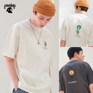 PERSTEP正規品★20SS★全4色★Aerial Tシャツ★UNISEX
