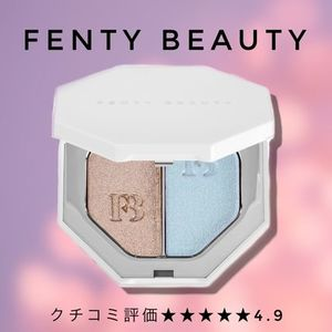 【フェンティビューティー】KILLAWATT FREESTYLE HIGHLIGHTER