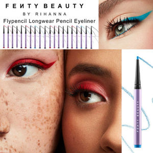 【FENTY BEAUTY】Flypencil Longwear Pencil Eyeliner 全20色☆