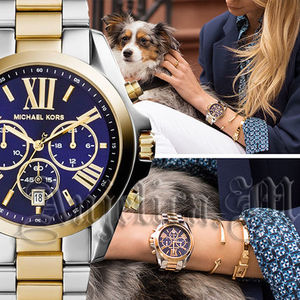 ★在庫あり★Michael Kors Ladies Watch MK5976
