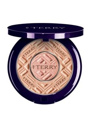 By Terry フェイスパウダー COMPACT EXPERT DUAL POWDER