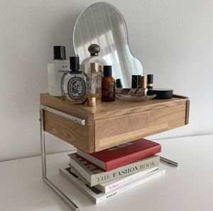 VAMIR mini dressing table