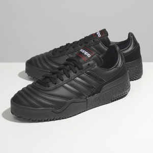 adidas originals by ALEXANDER スニーカー