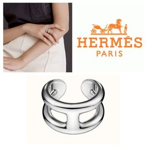 HERMES Osmose PMリング