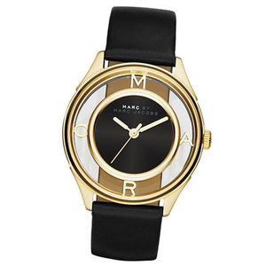★ヤマト便発送★Marc by Marc Jacobs Watch MBM1376